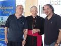 Francesco_con_VescovoEmerito_di_Cremona_Monsignor_Lafranchi_