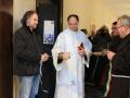 Inaugurazione_Vicenza