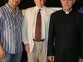Vescovo Astana