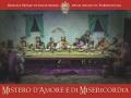 Cartolina Misteri Pasquali_Pagina_1